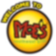 RS159_Moes-Logo-WTM-Yellow.png