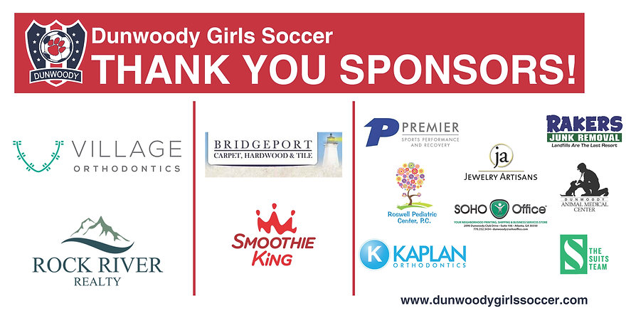 2021 sponsor banner.jpg