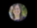 Jill Schmidt Psychic Medium Testimonials