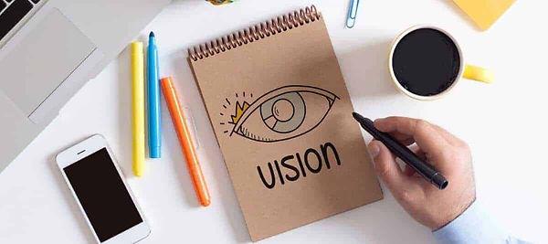 Vision-Board-Business-FB-1200x533.jpg