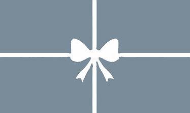 Blue Gift-Card3 no noise.jpg