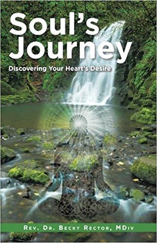 soul journey.jpg
