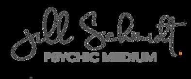 Jill logo 032619.png