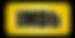 Screen Shot 2014-01-02 at 23.47.45.png