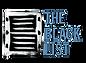 Black List logo .png