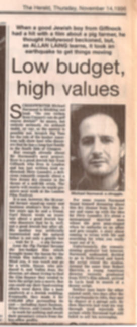 DL-Herald piece.jpg