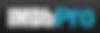Screen Shot 2020-06-23 at 15.07.44.png