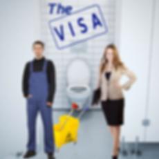 'The Visa', poster Nov 2018, bigger.png