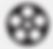 Screen Shot 2020-06-23 at 14.10.57.png