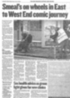 'Joe Smeal's Wheels'-Press.jpg