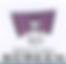 Screen Shot 2020-06-23 at 14.38.49.png