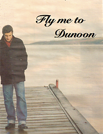 Dunoon  Pier pic.png