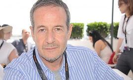 Me in Cannes.jpg