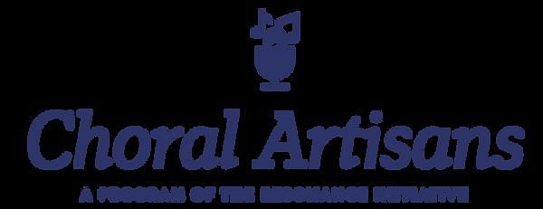 ChoralArtisans-Logo-Main-Color.png