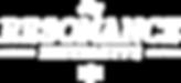 TRI-Logo-Main-White.png