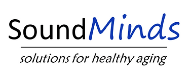 Sound Minds Logo White .png