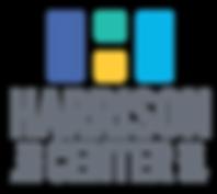 HCA-FullColorLogo2017-Main.png