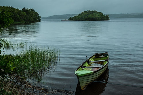 lake-isle-innisfree-ireland.jpg