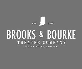 Brooks & Bourke Logo.png