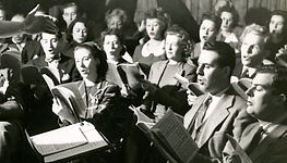 Old choir.jpg