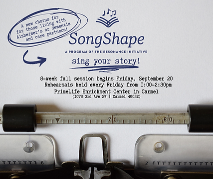 SS SIng Story Website.png