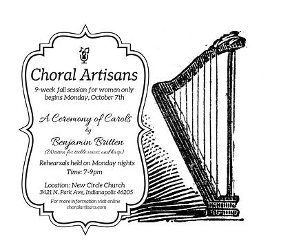 Britten Ceremony - Facebook Promo .png