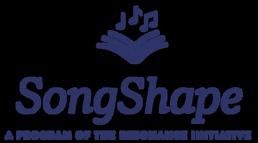 SongShape-Logo-Main-Color.png