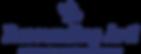 ResoundingArt-Logo-Main-Color.png