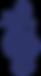 TRI-ResponsiveMark-Color.png