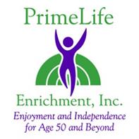 PLE Logo.png