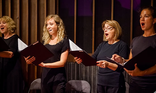 Women singing .jpg