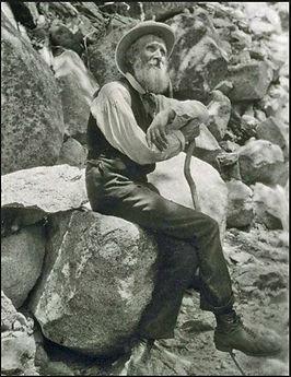 John Muir pic on rock.jpg