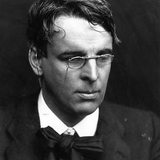 williambutleryeats1911-56a73f935f9b58b7d