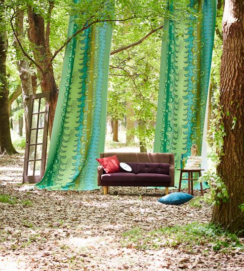 森のカーテン.jpg