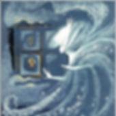 novogodnyaya-programma-snezhnaya-koroleva