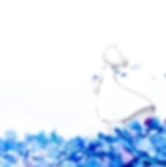 スクリーンショット 2019-02-08 19.47.05.png