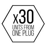 Photon LED x30 Units