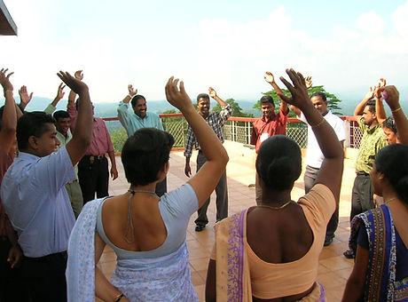 BPI Workshop Kandy day 2 023.jpg