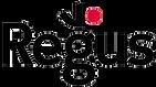 Regus_logo15.png