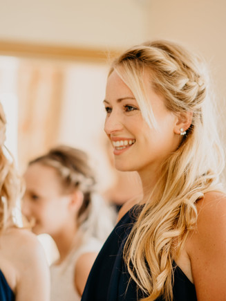 olivia-john-wade-wedding-331.jpg