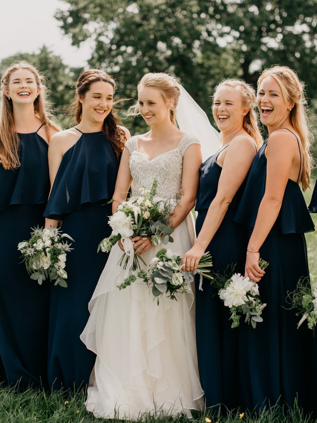 olivia-john-wade-wedding-861.jpg