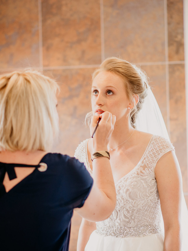 olivia-john-wade-wedding-342.jpg