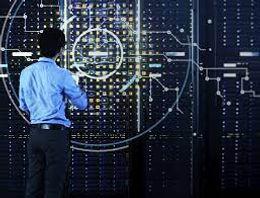 Data Server.jpg