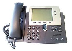 Desk Telephone_edited.jpg