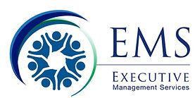 EMS Logo Final 2.JPG