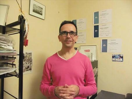 Capsule vidéo N°3 : La stratégie de communication orale de Bernard Tapie