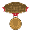 Advanced-Communicator-Bronze.png