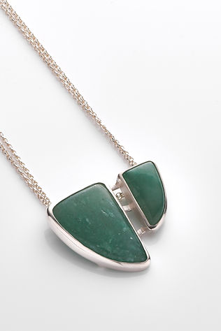 EJChampley-green agate necklace2-1.jpg