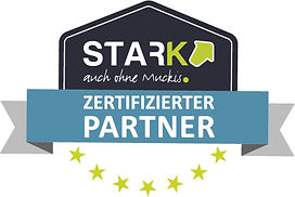saomgmbh-siegel-zertifizierterpartner-rz