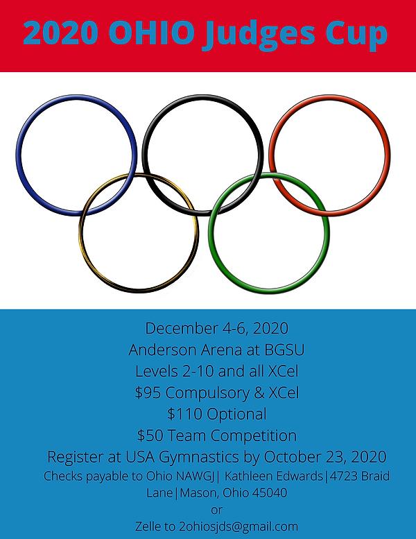 2020 Judges Cup (1).png